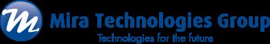Mira Technologies Group